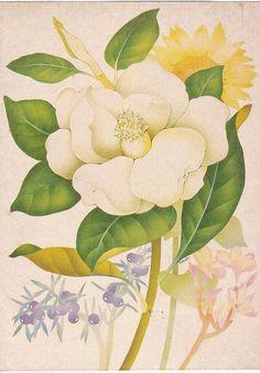 Flowers649