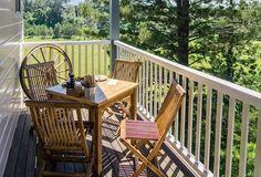 BellingenQudocafeandsake Outdoor Furniture, Outdoor Decor, Table, Home Decor, Decoration Home, Room Decor, Tables, Home Interior Design, Desk