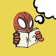 Dublin, Spiderman, Digital Art, Group, Superhero, Check, Wall, Blog, Fictional Characters