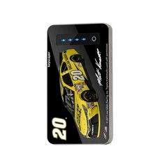 Matt Kenseth 3M 8GB Credit Card Style USB Flash Drive - $19.99