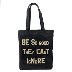 words to live by #motto #wearyourmessage