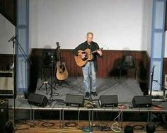 Allan Taylor (Win or Lose) Female Songs, Folk Festival, Win Or Lose, Dads, Youtube, Music, Musica, Musik, Fathers