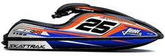 FP JET SKI 2 Jet Ski Kawasaki, Jet Skies, Water Crafts, Sport Bikes, Motocross, Skiing, Helmet, Hunters, Sneakers