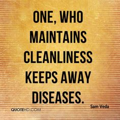 26 Best Cleanliness Amp Restroom Quotes Images In 2017