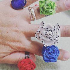 #flowering #crafthining #craftsupplier #jewelrysupplies #jewelrystone by crafthining
