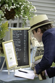 Step by Step Guide on How to Host the Best Kentucky Derby Party