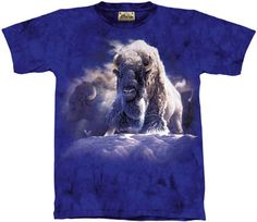 His Divine Presence T-Shirt at theBIGzoo.com, a toy store with over 12,000 products.