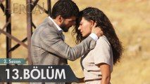 Hercai Capitulo 40 Completo Hercai Capitulo 40 Completo Hercai Capitulo 40 Completo Hercai Capitulo 40 Completo Video Dailymotion Lectura