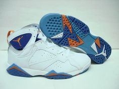 http://www.myjordanshoes.com/air-jordan-7-retro-white-orange-blue-p-276.html?zenid=rf8isjppc1bnft0cbilprbnad3 Only AIR #JORDAN 7 #RETRO WHITE ORANGE BLUE Free Shipping!