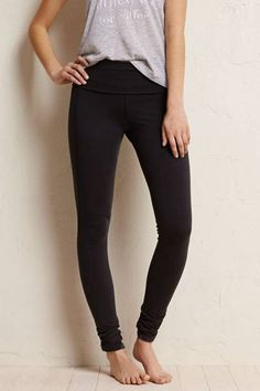9098f51273e 15 Best My Stitch Fix Style - Workout   Comfy Wear images