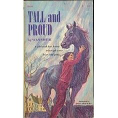 Tall and Proud by Vian Smith http://www.amazon.com/dp/B000ILHRPW/ref=cm_sw_r_pi_dp_JY6cub1E03S0K