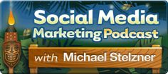 http://www.socialmediaexaminer.com/facebook-scheduled-posts/ ::8 Tips for Using Facebook Scheduled Posts::