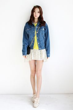 Teen fashion clothes combine. Love this! This style is sooo me. Please comment on my pin. I am trying to get a lot of likes, pins and comments on my pin :) thanks