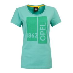 http://www.opel-collection.com/Brand-Collection/Damen-T-Shirt-DOMA::174.html?XTCsid=r3ilds5i79gpog3tofchiku5p1 Cool shirt for summer days!