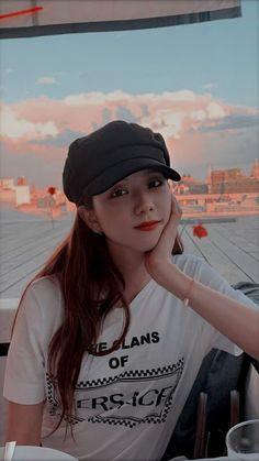 Aesthetic Photo, Aesthetic Pictures, Yg Entertainment, Blackpink Wallpapers, Black Pink Kpop, Blackpink Members, Photoshoot Pics, Blackpink Photos, Blackpink Fashion