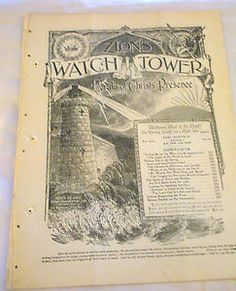 AUGUST-1-1908-The-Watchtower-and-Herald-of-Christs-Presence-Jehovah-IBSA   <3  :)