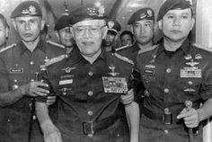 http://pendidikan60detik.blogspot.com/2016/12/usaha-penculikan-jenderal-dr-ah-nasution.html