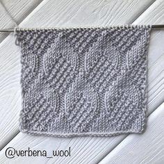 Crochet Jacket Pattern, Baby Sweater Knitting Pattern, Knitting Basics, Lace Knitting Patterns, Knitting Stiches, Baby Knitting, Designer Knitting Patterns, Knitting Designs, Creative Embroidery