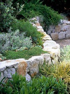 Vrtne+ograde