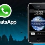 Descargar Whatsapp para Android, Pc y iPhone Gratis