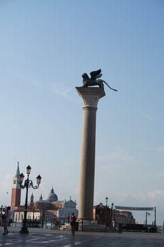 Seattle Skyline, Travel, Venice Italy, Destinations, Viajes, Traveling, Trips