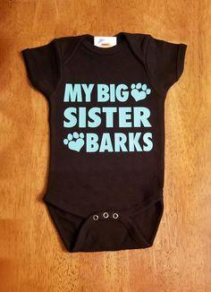 c83c80dd Baby Onesies Cute Onesies Baby Bodysuit Baby Clothes | Etsy | Coffee &  Sunshine Shirt Co