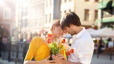get your love back by Vashikaran mantra call +91-98783-84463