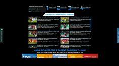 Prediksi Armenia vs Estonia , iNiBET188.com