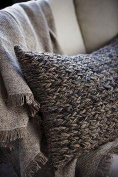 Ars Tela - modern Latvian textile. Art & love in every thread.