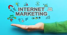 Important Things To Observe In Internet Marketing Business. The years and a fifty percent have actually completely altered the means business invest their marketing dollars. Most internet marketing. Internet Marketing Agency, Marketing Services, Online Marketing Companies, Mobile Marketing, Seo Services, Business Marketing, Email Marketing, Digital Marketing, Marketing Products