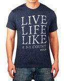 Live Life | Baseballism