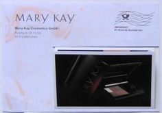 Do you know Mary Kay?