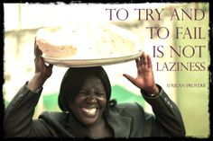 Women in Nairobi, Kenya 2012 Integra Foundation