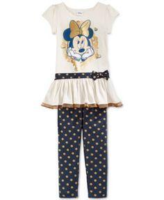 tunic for little girl with leggings - Google keresés
