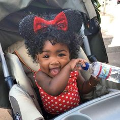 cool Cutest Black Kids Afro hairstyles //  #Afro #Black #Cutest #Hairstyles #kids