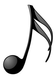 Clip art for boys music themed room Music Pics, Music Stuff, All About Music, New Music, Free Coloring Sheets, Coloring Pages, Music Drawings, Easy Drawings, Music Symbols