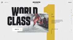 Vertical Scroll Transition for web design inspiration added by Awwwards to transitions, interactive, typography Website Design Layout, Web Layout, Website Design Inspiration, Graphic Design Inspiration, Layout Design, App Design, Header Design, Graphic Design Trends, Grafik Design