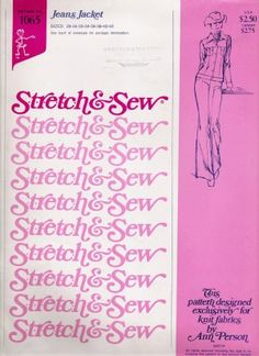 Vintage 40s 50s 60s 70s Sewing Pattern Patterns Dress Gown Slip