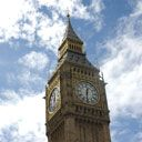 Tour Gratis de Londres Real  -SANDEMANs New Europe