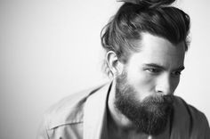 There's a 'Peak Beard' Phenomenon