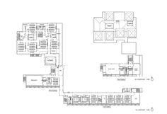 Galería - Owase Elementary School / C A Coelacanth and Associates - 141