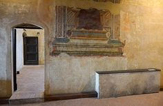 certaldo-palazzo-pretorio-09