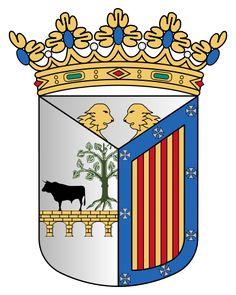 Escudo de Salamanca.svg