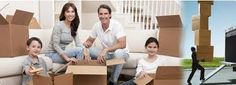 We offer best packers and movers services Rourkela. Our agency offer you  high class professional Packers and Movers services in Rourkela. For details visit our website http://www.apmindia.com/branch.aspx?packers-and-movers-in-rourkela