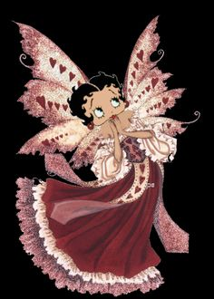 glitter graphics for facebook | ... images gif betty boop glitter,gif blog,images friends,facebook share