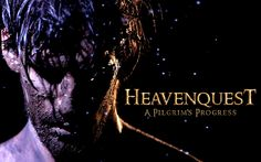 Checkout the movie HeavenQuest: A Pilgrim's Progress on Christian Film Database: http://www.christianfilmdatabase.com/review/heavenquest-a-pilgrims-progress/