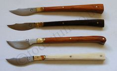 Medieval Pen Knife - Yahoo Image Search Results
