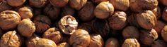 Walnoten gaan de strijd aan met de ziekte van Alzheimer - http://www.ninefornews.nl/walnoten-gaan-de-strijd-aan-met-de-ziekte-van-alzheimer/