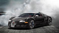 Bugatti Veyron 2013 Sports Cars