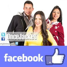 Facebook Sign Up, Man Women, Jackets, Feminine, Men, Women